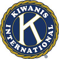Kiwanis Club of Waycross @ Quality Inn  | Waycross | Georgia | United States