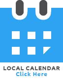 local calendar