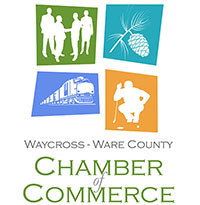 Rise & Shine | Chamber of Commerce