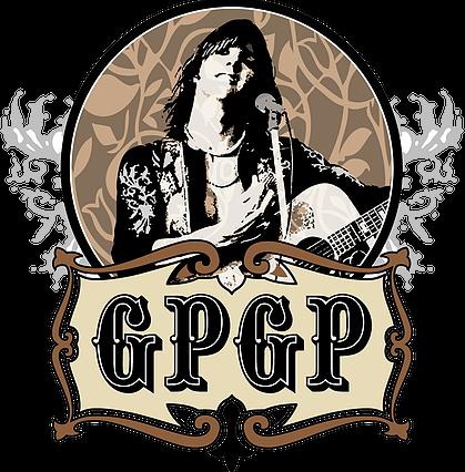 Gram Parsons Guitar Pull @ Okeefenokee Fairgrounds | Waycross | Georgia | United States