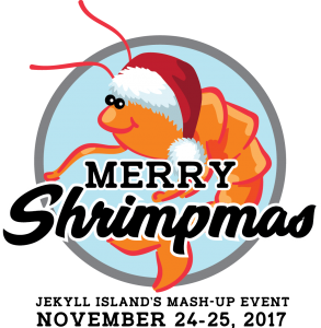 Merry Shrimpmas | Jekyll Island @ Jekyll Island | Georgia | United States