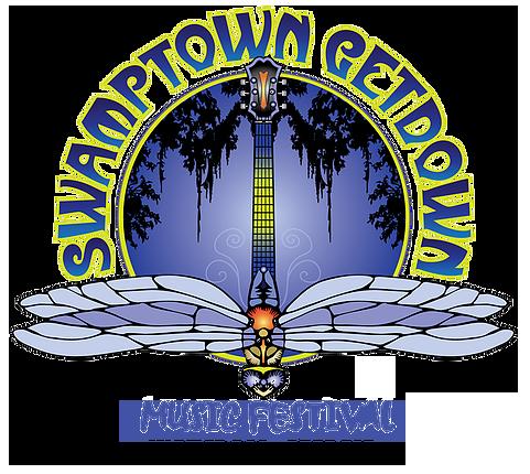 Swamptown Getdown @ Okefenokee Fairgrounds | Waycross | Georgia | United States