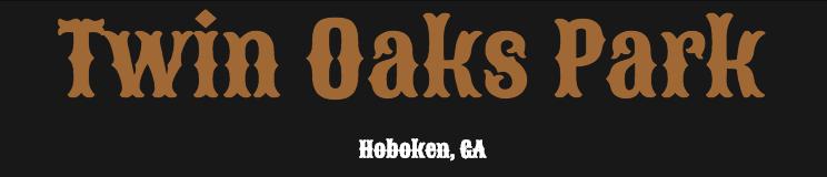 Music Conversion @ Twin Oaks | Hoboken | Georgia | United States