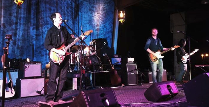 Traveling Riverside Band @ L.L. Creek, 421 Memorial Dr, Waycross | Waycross | Georgia | United States