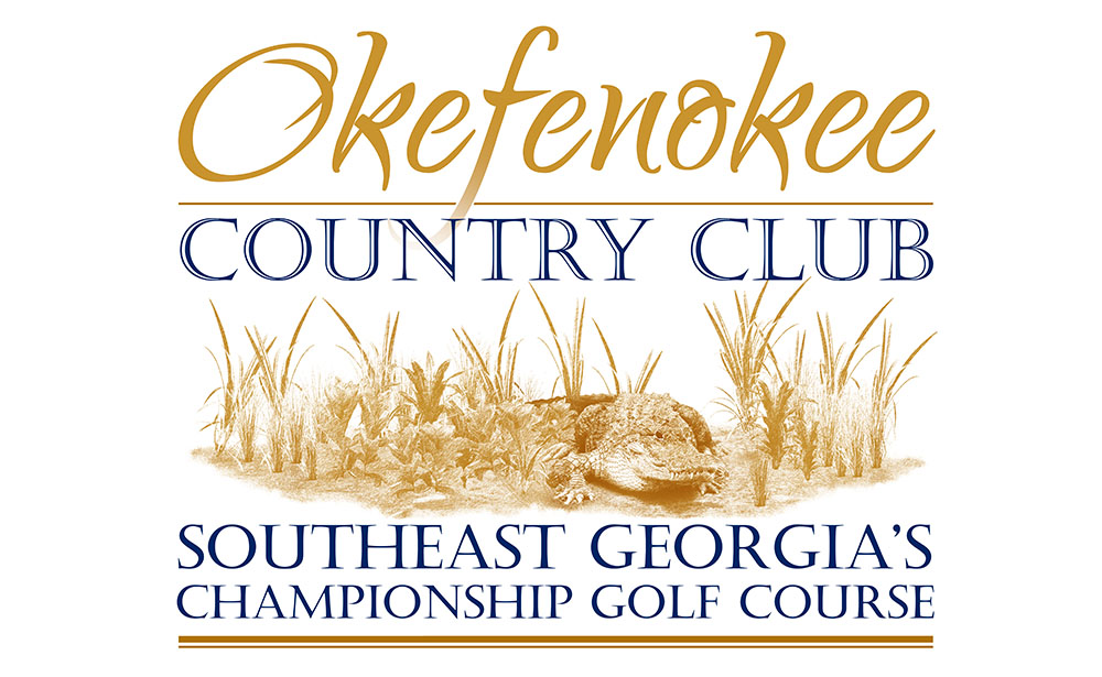 Okefenokee Country Club - President's Cup @ Okefenokee Country Club | Blackshear | Georgia | United States
